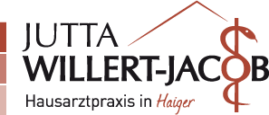 Hausarztpraxis Willert-Jacob in Haiger